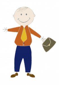 Work Team Group® - Brand & Marketing Management
