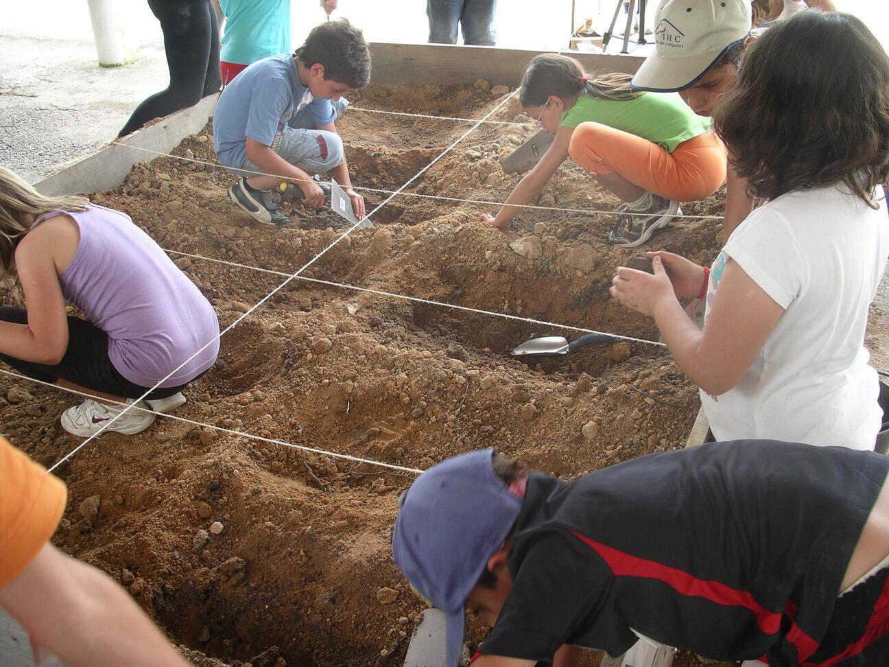 arqueologia06-2009_2010JPG